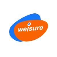 웨저, 디지털헬스케어파트너스가 투자한 기업