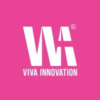 비바이노베이션, 한국벤처투자가 투자한 기업