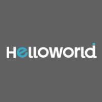 헬로월드, 스파이더크래프트의 유사회사