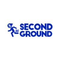 세컨그라운드, 큐엠아이티의 유사회사
