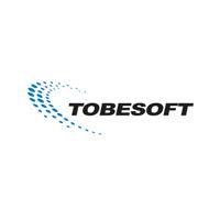 투비소프트, 넥트아이티의 유사회사