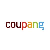 쿠팡, 위메프의 유사회사