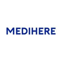 메디히어, 디지털헬스케어파트너스가 투자한 기업