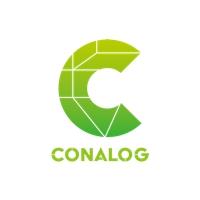 커널로그, 코스텍코리아의 유사회사