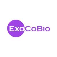 엑소코바이오, 씨스퀘어자산운용가 투자한 기업