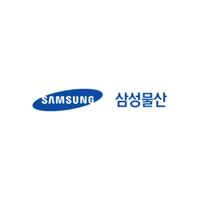 삼성물산, 성홍의 유사회사