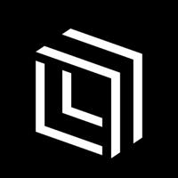 스페이셜시스템즈, 카카오벤처스가 투자한 기업
