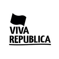 비바리퍼블리카, 가브린트의 유사회사