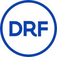 돔룸펀드, 컨버전캐피탈의 유사회사