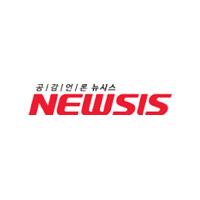 뉴시스, 연합뉴스의 유사회사