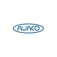 아바코, 파인에바의 유사회사