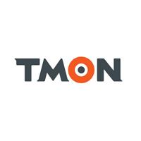 티몬, 백패커의 유사회사