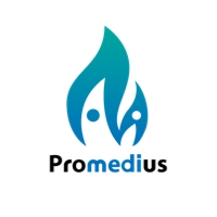 프로메디우스, 루닛의 유사회사