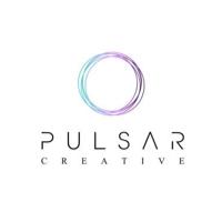 펄사크리에이티브, 위메이드가 투자한 기업