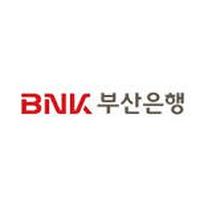 부산은행, 한국산업은행의 유사회사
