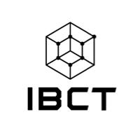블록체인기술연구소, 비트홀라의 유사회사