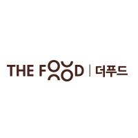 더푸드, 에이비씨푸드서비스의 유사회사