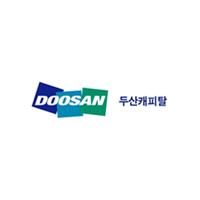 두산캐피탈, 신한캐피탈의 유사회사