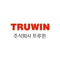 트루윈, 심원의 유사회사