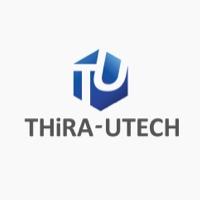 티라유텍, 수아랩의 유사회사