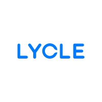 라이클, 한국벤처투자가 투자한 기업
