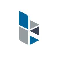 로앤컴퍼니, 피스컬노트의 유사회사