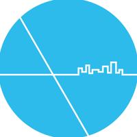 어반플레이, 한국벤처투자가 투자한 기업