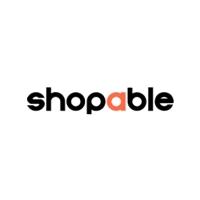 쇼퍼블, 에이티브의 유사회사