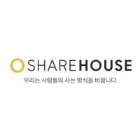 오셰어하우스, 셰어킴의 유사회사