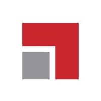 부동산다이렉트, 소프트뱅크벤처스가 투자한 기업