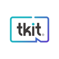 티킷, 피플리의 유사회사