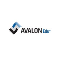 아발론교육, 에셋원자산운용가 투자한 기업