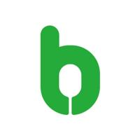 박스트리, 한국벤처투자가 투자한 기업