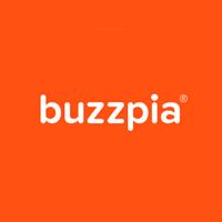 버즈피아, 원스토어의 유사회사
