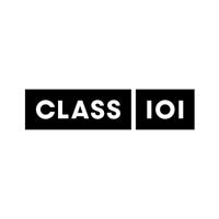 클래스101, 일상이상주의의 유사회사
