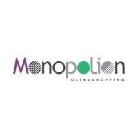 모노폴리언, 나우픽의 유사회사