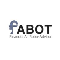 파봇, 에이젠글로벌의 유사회사