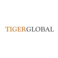 타이거글로벌매니지먼트, 트루벤인베스트먼트의 유사회사
