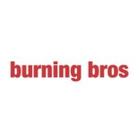버닝브로스, 에이티브의 유사회사