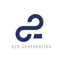 오투오, 타코의 유사회사