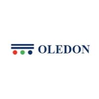 올레드온, 파인에바의 유사회사