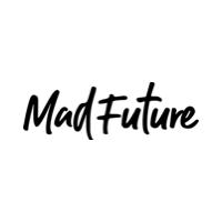매드퓨처, 젠트로피의 유사회사