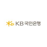 국민은행, 한국산업은행의 유사회사