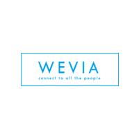 위비아, 컨트롤에프의 유사회사