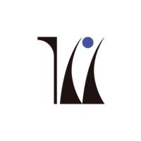 더웨이브컴퍼니, 스테이션니오의 유사회사