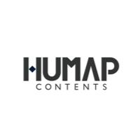 휴맵컨텐츠, 구)판타지오의 유사회사