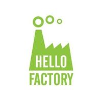 헬로팩토리, 에이치온티의 유사회사