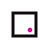 닷커넥트, 마드라스체크의 유사회사