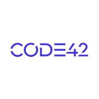 코드42, 엠블랩스의 유사회사