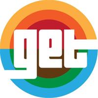 겟컴퍼니, 피플리의 유사회사